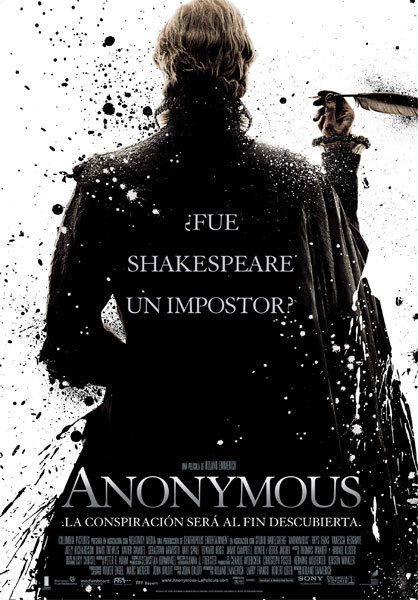 Anonymous (Mejor Calidad)