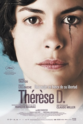 Therese D