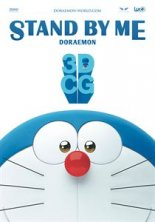 Stand By Me Doraemon (Mejor Calidad)