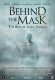 Behind the mask: the rise of Leslie Vernon  (Sub. Esp.)